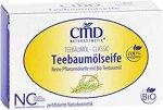 CMD Naturkosmetik Seife Teebaum