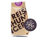 Reishunger Jasmin Reis, Thailand 3 kg Sorte: Thai Hom Mali Duftreis - erhältlich in 200 g bis 9 kg