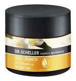 Dr. Scheller organic apothecary Bio-Jasmin 24-h Pflege, 1er Pack