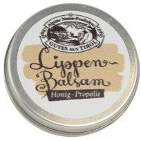 Soul Balm - Honig-Propolis Lippenbalsam kaufen, 5,99 €