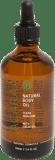 ACARAA - Körperöl gegen trockene Haut