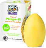 ARIES - Stapeler Plfege Ei