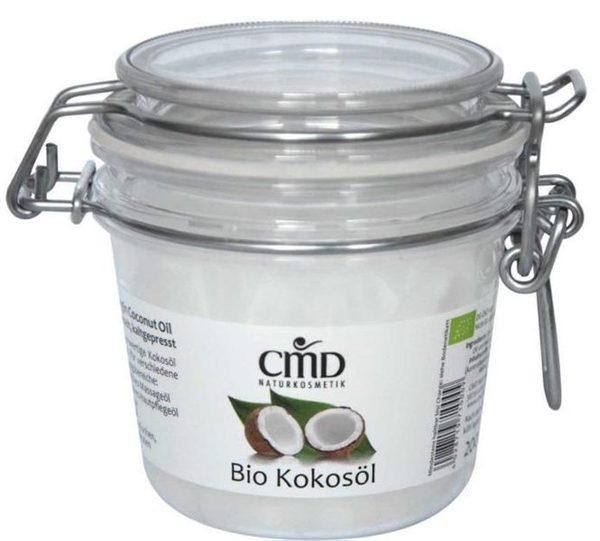 CMD Naturkosmetik - Rio de Coco Bio Kokosöl