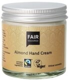 Fair Squared - Almond Hand Cream 50ml