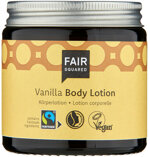 Fair Squared - Bodylotion Vanilla 100ml