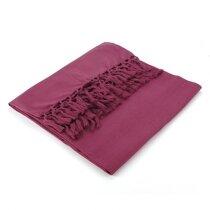 Karawan authentic - Fouta Hamamtuch aus reiner Bio-Baumwolle 200 × 100 cm (Stil KOCHI)
