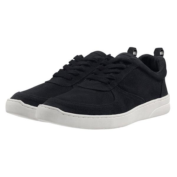 MELAWEAR - Herren Sneakers von MELAWEAR - GOTS zertifiziert