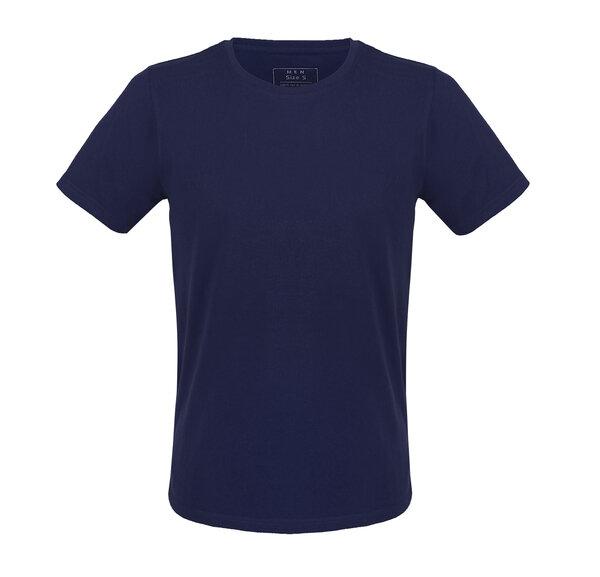 MELAWEAR - Herren T-Shirt - Fairtrade & GOTS zertifiziert