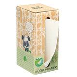 Smooth Panda - Smooth Panda Küchenpapier