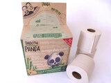 Smooth Panda - Toilettenpapier Bambus