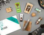 TrendRaider - GeschenkBox für Männer von TrendRaider