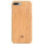 Woodcessories - iPhone Hülle EcoSlim aus Holz