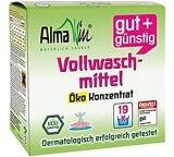 Alma Win Vollwaschmittel