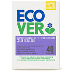 Ecover Color Waschpulver Konzentrat 3 kg