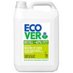 Ecover Hand-Spülmittel Zitrone & Aloe Vera 5L Vorteilsgröße
