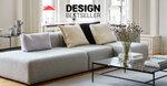 Designer Garten online bestellen | design-bestseller.de