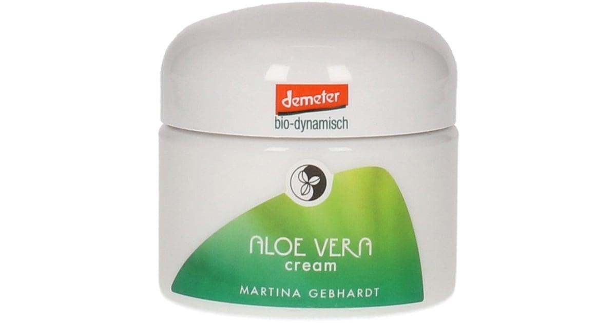 Aloe Vera Cream 15 ml