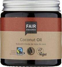 Coconut Oil 100 ml