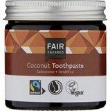 Coconut Toothpaste Coconut
