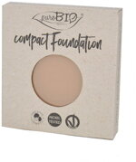 Compact Foundation REFILL 01