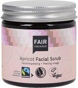 Facial Scrub Apricot 50 ml