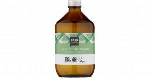 Mouthwash Spearmint 500 ml