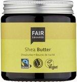 Shea Butter 100 g