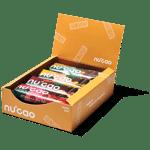 nucao - 12er Mixbox - the nu company