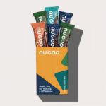 nucao - 6er Mixbox - the nu company