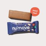 numove - Cookie Dough (6er Box) - the nu company