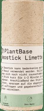 Deostick Limette