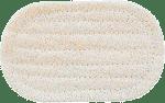 Seifenablage (Luffa)