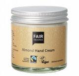 Fair Squared Handcreme Handpflege Mandel