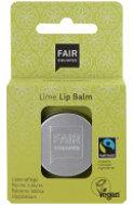 Fair Squared Lip Balm Lippenbalsam - Lime Fresh