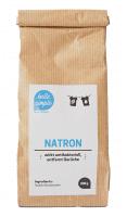 Natron von Hello Simple