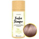 Puremetics Trockenshampoo Mojito für brünettes bis dunkelblondes Haar