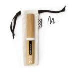 Zao 066 Eyeliner Pen Black Intense Schwarz