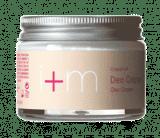i+m natürliche Deodorant Creme Deocreme - Tausendschön