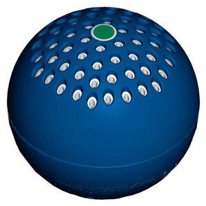 Bluemagicball® für 160 Wäschen | Waschbär