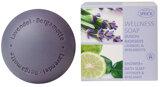 Speick Dusch- und Badeseife Lavendel & Bergamotte, 200 g | Waschbär