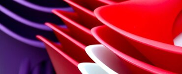 nachhaltige Produkte trotzdem in Plastik verpackt