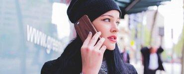 Nachhaltige Handyhüllen ohne Plastik