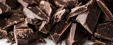 Schokolade ohne Plastik